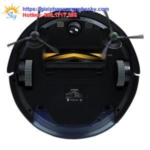 Robot-hut-bui-Ecovacs-DD35