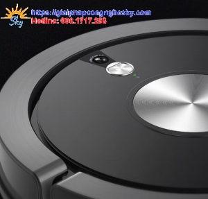 Robot-hut-bui-chinh-hang-minh-iLife-X800