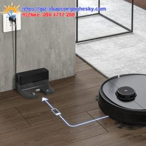 Robot-hut-bui-lau-nha-Ecovacs-Deebot-T5-Hero