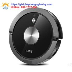 Robot-hut-bui-lau-nha-chinh-hang-iLife-X800