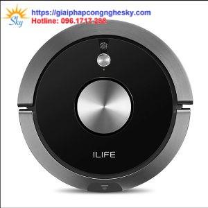Robot-hut-bui-thong-minh-iLife-X800