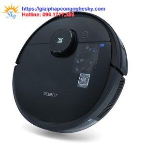 Robot-lau-nha-Ecovacs-Deebot-T5-Hero