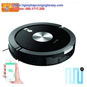 Robot-lau-nha-chinh-hang-iLife-X800