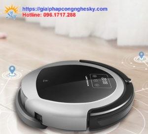 Robot-lau-nha-thong-minh-Liectroux-B6009
