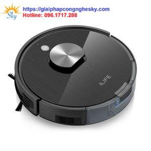 robot-hut-bui-lau-nha-ilife-x900