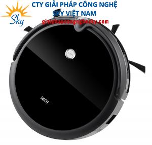 robot-hut-bui-lau-nha-imass-a3-cbl (1)