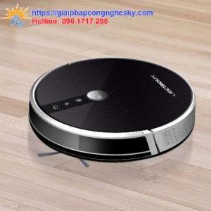 Robot-chinh-hang-C30b