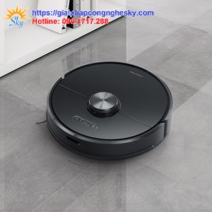Robot-hut-bui-Gen-3