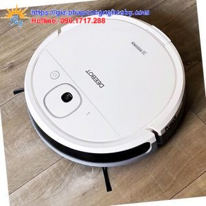 Robot-hut-bui-lau-nha-thong-minh-Ecovacs-DJ35