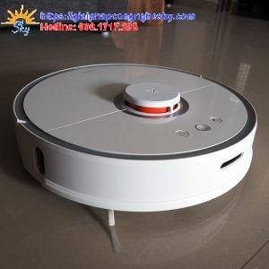 Robot-hut-bui-lau-nha-xiaomi-Gen-2