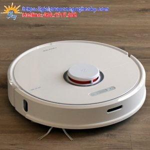 Robot-hut-bui-thong-minh-Gen-3