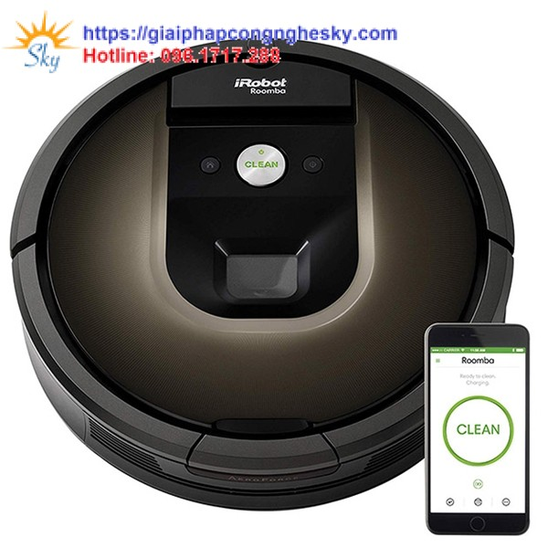Robot-hut-bui-Roomba-980