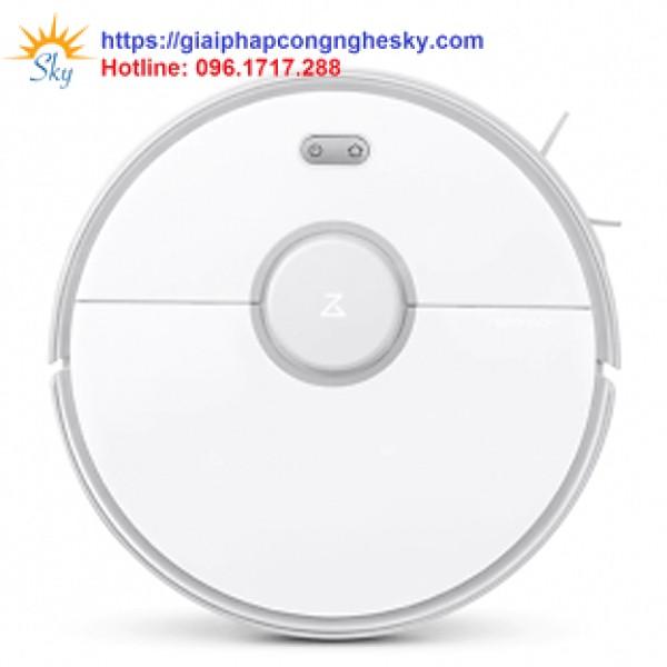 Robot-lau-san-Xiaomi-roborock-S5-Max