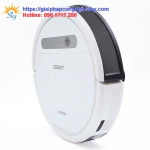 Robot-hut-bui-Deebot-Ozmo-610