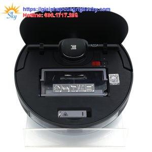 Robot-hut-bui-Ozmo- 950