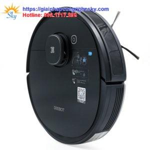 Robot-hut-bui-chính-hang-Deebot-Ozmo- 950