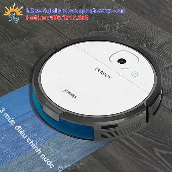 Robot-hut-bui-chinh-hang-Ecovacs-Deebot-DJ36