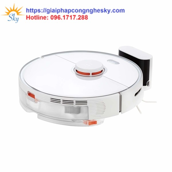 Robot-hut-bui-chinh-hang-Xiaomi-roborock-S5-Max