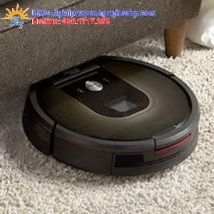 Robot-hut-bui-chinh-hang-iRobot-Roomba-980