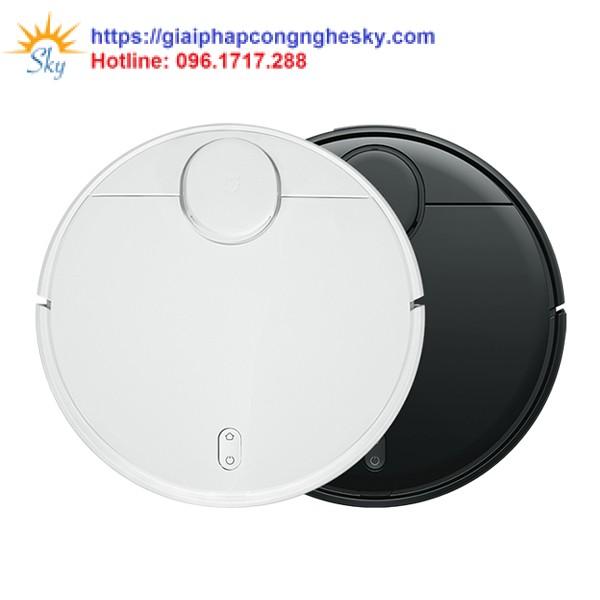 Robot-hut-bui-chinh-hang-xiaomi-mijia-Gen2