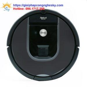 Robot-hut-bui-irobot-roomba-960