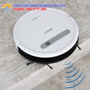 Robot-hut-bui-lau-Deebot-Ozmo-610