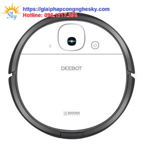 Robot-hut-bui-lau-nha-Ecovacs-Deebot-DJ36