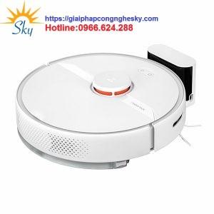 Robot-hut-bui-lau-nha-Xiaomi-Roborock-S6-Pure