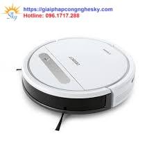 Robot-hut-bui-lau-nha-chinh-hang-Deebot-Ozmo-610