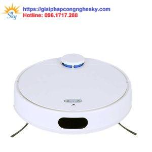 Robot-hut-bui-lau-nha-chinh-hang-Liectroux-ZK901