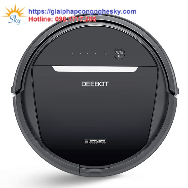 Robot-hut-bui-lau-nha-thong-minh-Deebot-Ozmo-600