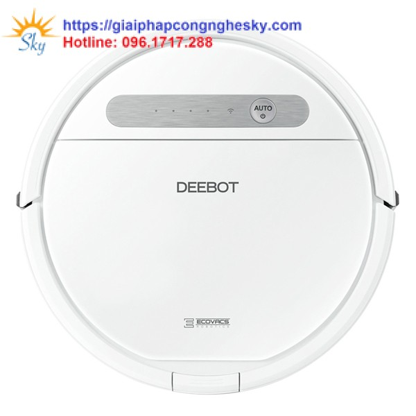 Robot-hut-bui-lau-nha-thong-minh-Deebot-Ozmo-610
