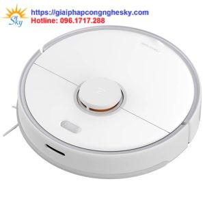 Robot-hut-bui-lau-san-Xiaomi-roborock-S5-Max