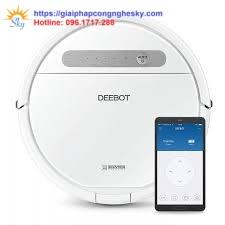 Robot-hut-bui-thong-minh-Deebot-Ozmo-610