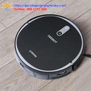 Robot-hut-bui-thong-minh-Ecovacs-Deebot-DS35