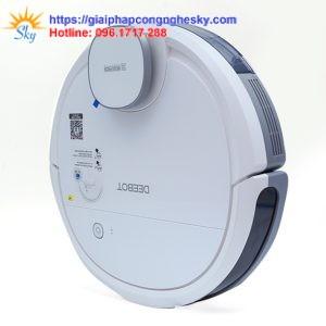Robot-hut-bui-thong-minh-Ecovacs-OZMO-900