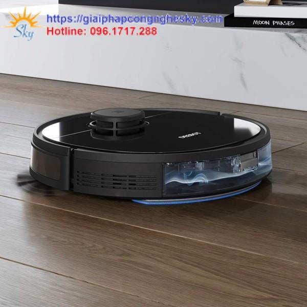 Robot-lau-nha-Deebot-Ozmo-920