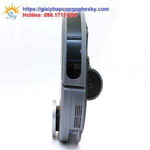 Robot-lau-nha-Ecovacs-DN55