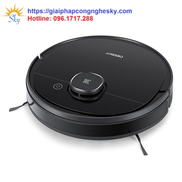 Robot-lau-nha-Ecovacs-Deebot-Ozmo-920