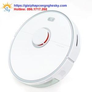 Robot-lau-nha-Xiaomi-roborock-S5-Max