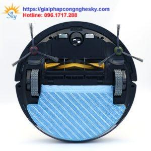 Robot-lau-nha-thong-minh-Ecovacs-DN55