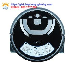 Robot-lau-nha-thong-minh-iLife-W400