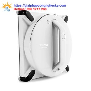 robot-lau-kinh-Ecovacs-winbot-950
