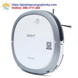 Robot-hut-bui-Deebot-Slim-11