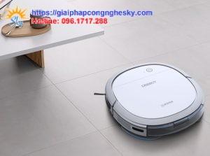 Robot-hut-bui-Ozmo-SLim-11