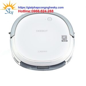 Robot-lau-nha-Ecovacs-Deebot-Slim-11